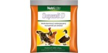 Nutri Mix Supervit D 100 g